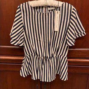 Women's Blouse New with tags